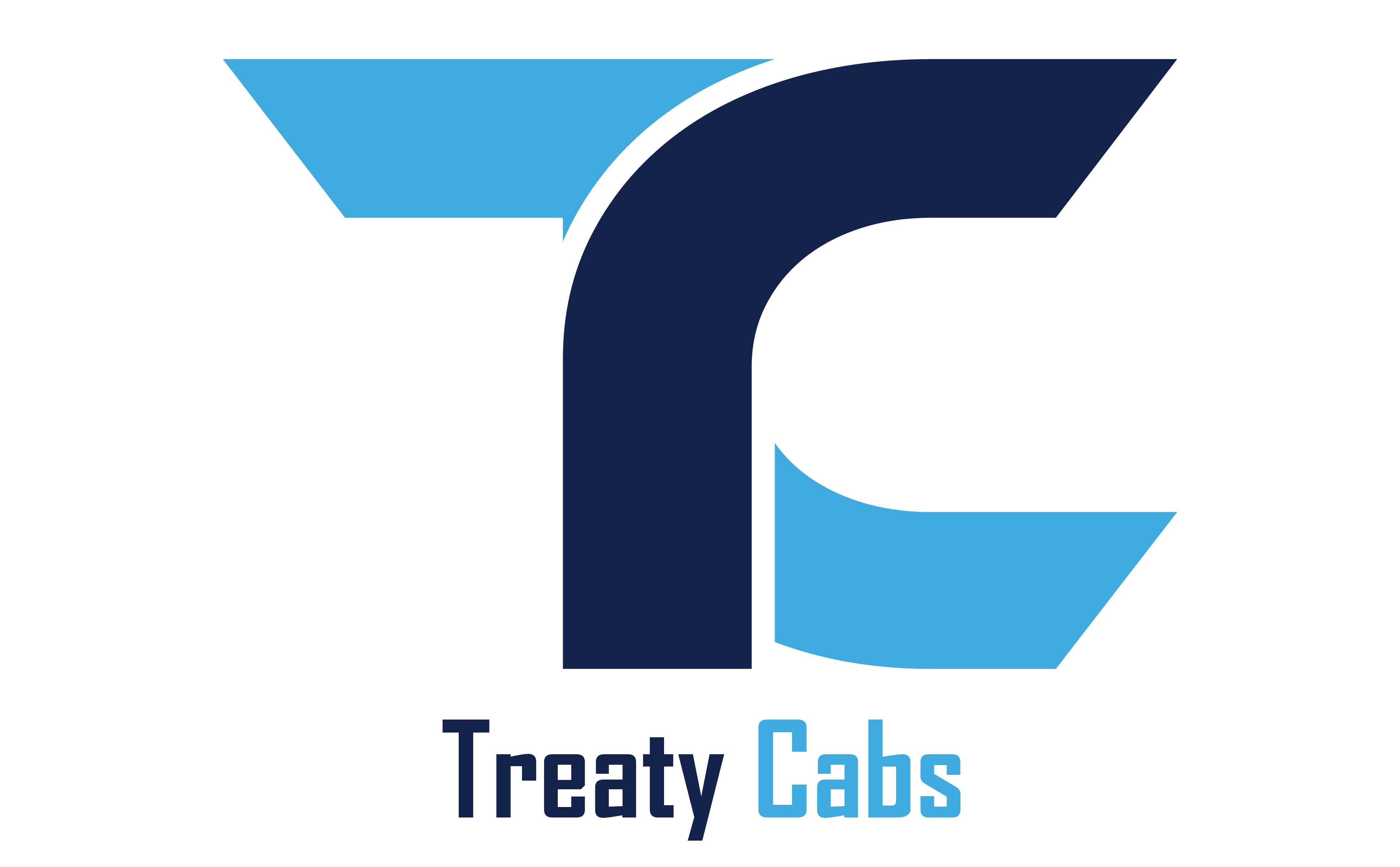 Treaty Cabs